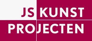 JS Kunstprojecten