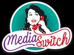 MediaSwitch