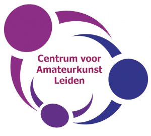 Centrum voor Amateurkunst Leiden