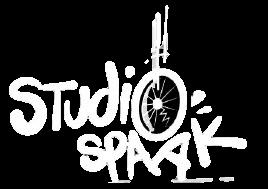 Studio Spaak